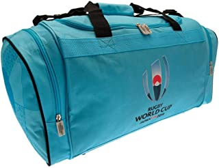 Japan 2019 Rugby World Cup Holdall