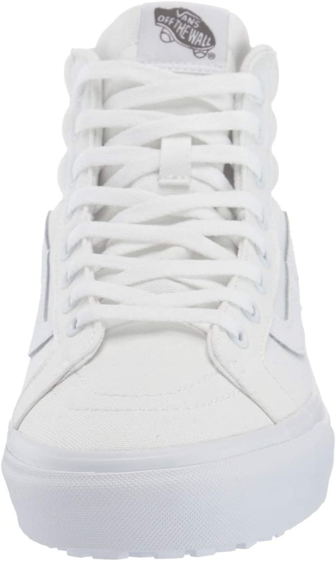 Vans Made For The Makers SK8-Hi™ Reissue UC