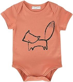 98ca3c264620 Amazon.com  add on items - Baby  Clothing