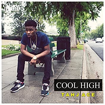 Cool High 1.0