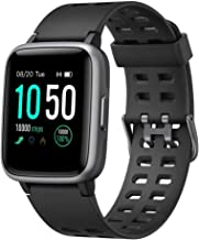 Best android watch google Reviews
