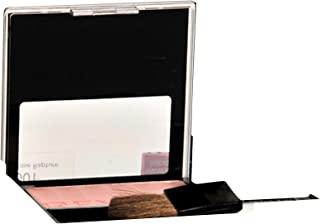 Rose Rapture 001 by Revlon for Women Powder Blush 0.18 oz. New in Box