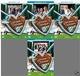 Dahoam is Dahoam Staffeln 1-4 (13 DVDs)