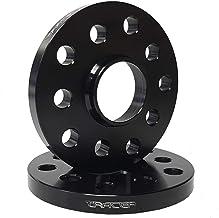 Suchergebnis Auf Für Spurverbreiterung 5x120 10mm