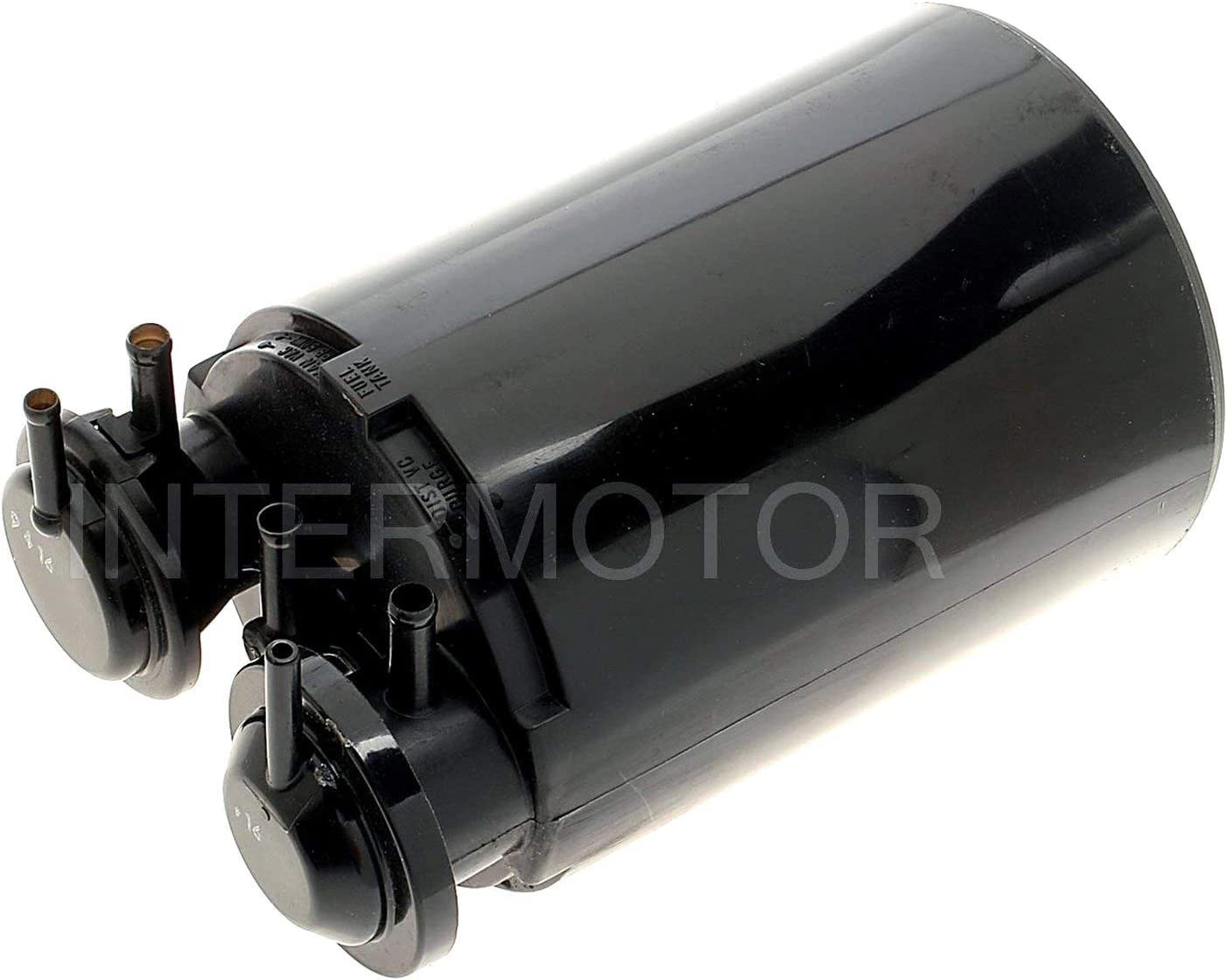Latest item Standard Motor Products CP3113 Canister Max 51% OFF Valve Purge