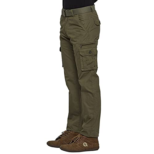 9c5aa44c68b90 Men's Cargo Pant: Buy Men's Cargo Pant Online at Best Prices in ...