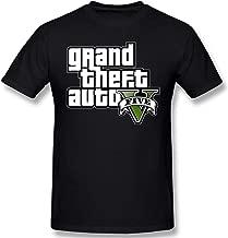 Best gta v shirt Reviews