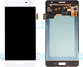 MUJUN Cell Phones Spare Accessories Replacement Repair Parts for Samsung Galaxy J3 Pro / J3110 LCD Display + Touch Screen Digitizer Assembly