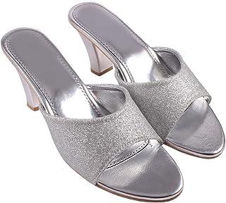 Tiya Collection Stylish Women Heels