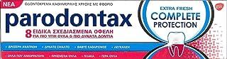 Parodontax Extra Fresh Complete Protection Toothpaste 75ml