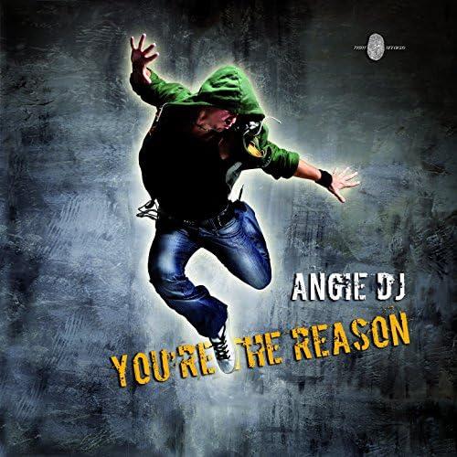 Angie Dj