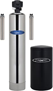Tannin Removal Whole House Water Filter