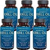 krill oil amazon
