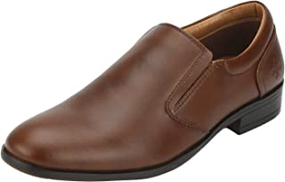 Bond Street by (Red Tape) Men's Bse0386 Formal Shoes