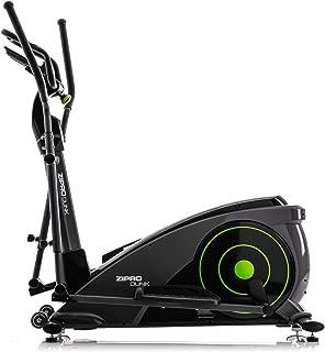 FLEXXI Entrenador el/íptico BT App Interfaz Wireless Fitness Tracker