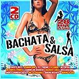 Bachata & Salsa