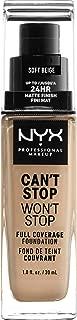 Best albion foundation makeup Reviews