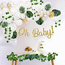 Best bohemian themed baby shower Reviews