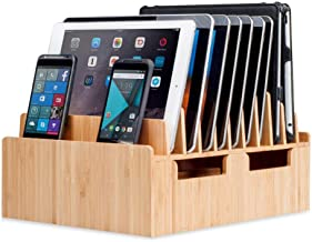 Best family docking station Reviews
