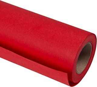 Best recycled wrapping paper roll Reviews