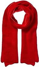 Best qi cashmere scarf Reviews
