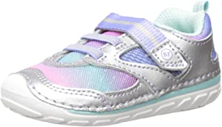 Stride Rite Unisex-Child Sm Adrian