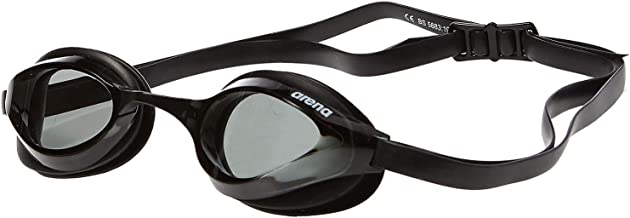 Arena AR1E762-50 Goggle