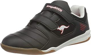 KangaROOS Unisex Miyard V Sneaker