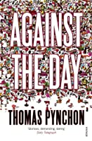 Against the Day by Thomas Pynchon(2007-09-01)