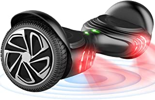 Best electric hoverboard video Reviews