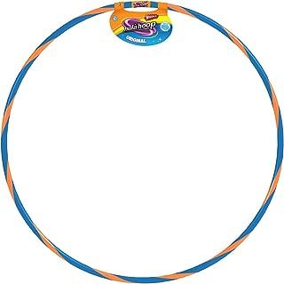 Wham-O 81553 Original Striped Hula Hoop