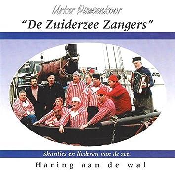 De Zuiderzee Zangers: Haring aan de Wal