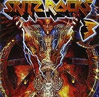 Skitz Rocks