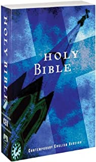 Best bible english version Reviews