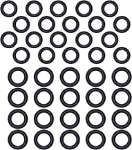 Twinkle Star Pressure Washer O-Rings for 1/4