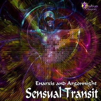 Sensual Transit