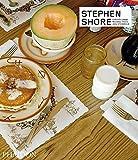 Stephen Shore (Phaidon Contemporary Artist Series)