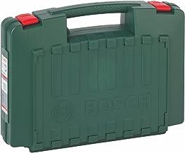 Bosch 2605438623 draagsysteem K-koffer groen PSR 14.4V, 18V Li-2