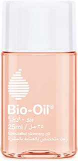 Bio-Oil Specialist Skincare Oil, 25ml