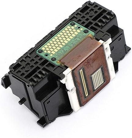 Qy6 0082 Druckkopf Reparaturteile Für Mg5420 Mg5450 Computer Zubehör