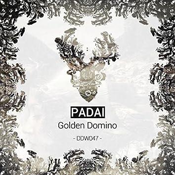 Golden Domino
