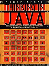 Best java textbook authors Reviews