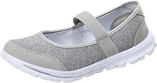 Amazon Zapatos es41 Y Hostelería Sanitarios TKJlcF1