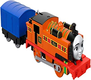 Thomas & Friends Fisher-Price Trackmaster, Nia