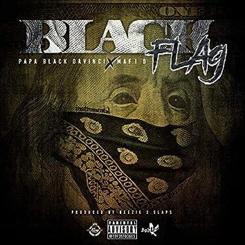 Black Flag (feat. Mafi D)