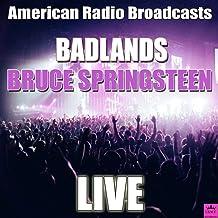 10 Mejor Bruce Springsteen Badlands Mp3 de 2020 – Mejor valorados y revisados