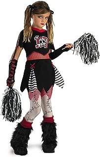 Best kids cheerleader halloween costume Reviews
