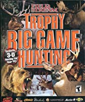 Field & Stream Trophy Big Game Hunting (輸入版)