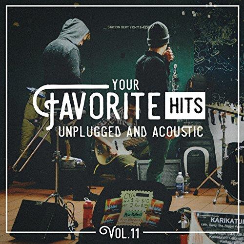 Awake & Alive (Acoustic Version) [Skillet Cover]