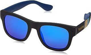 Havaianas occhiali da sole modello BUZIOS colore LHF